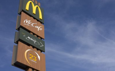 McDonalds Controversy Hurts Victims