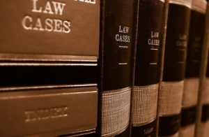 personal injury attorney missouri