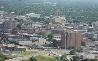 Community News for Joplin, MO