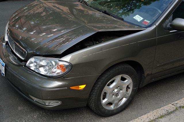 Auto Insurance Missouri