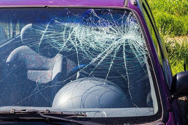 Car Insurance Missouri