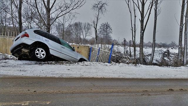 Missouri Auto Insurance Laws secction