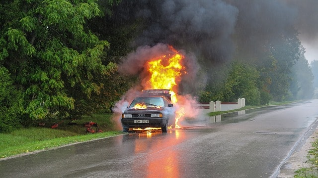 Missouri Car Insurance Laws
