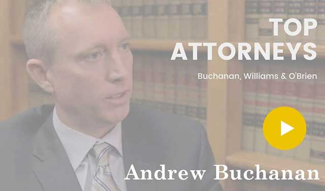MISSOURI PERSONAL INJURY Lawyers video