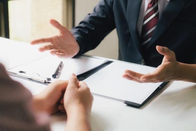Malpractice Lawsuits Statute Of Limitations