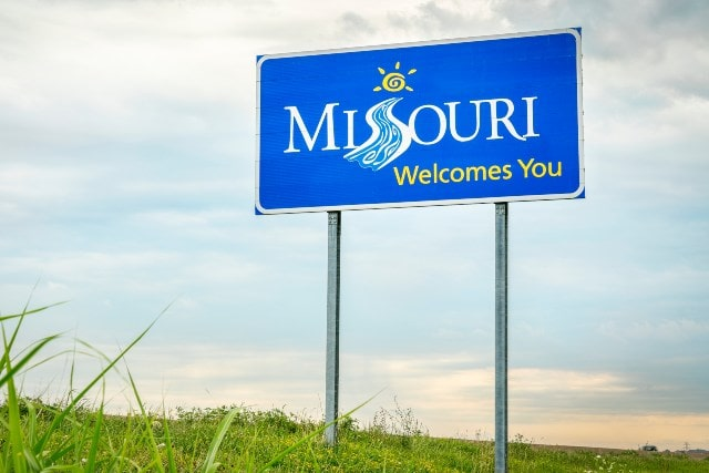 Medical Malpractice Statute Of Limitations Missouri section