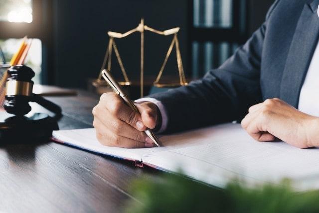 How to Find a Wrongful Death Attorney in Joplin Missouri