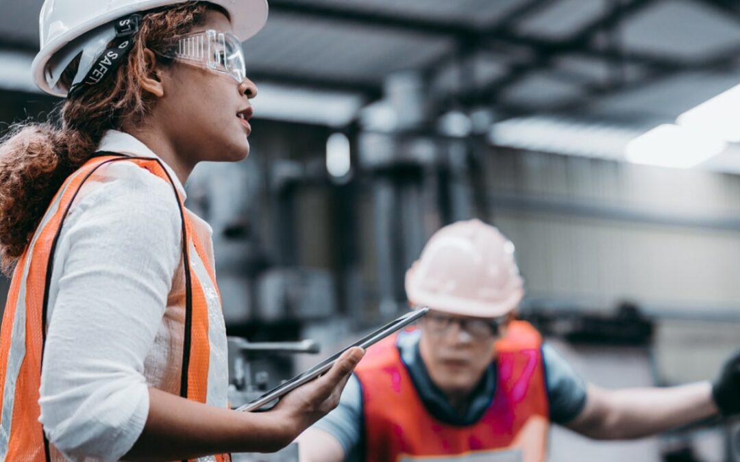 $700,000+ WORKERS' COMPENSATION BENEFITS FOR ASBESTOS EXPOSURE.
